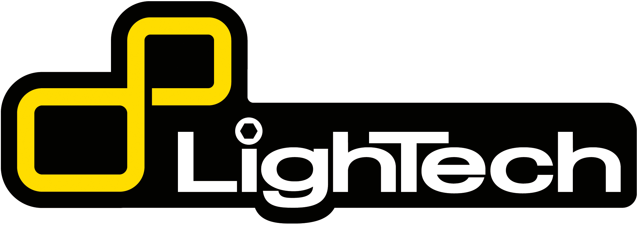 lightech new Logo